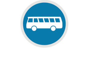 bus ankauf icon